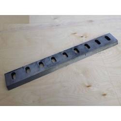 Комплект ножей к SWP600