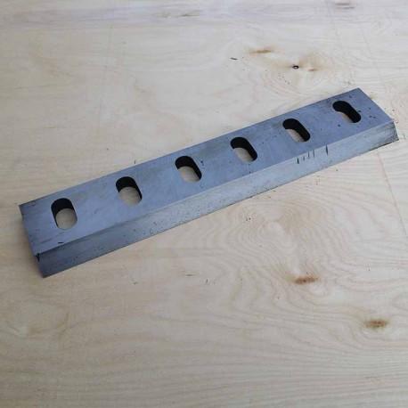 Комплект ножей к SWP800G9