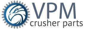 Расходные материалы к измельчителям SWP